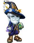 Sparksol's avatar
