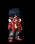 Hughh Jas 's avatar