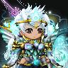Fredouille's avatar