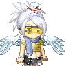 emulate's avatar