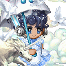 Maiziboz's avatar