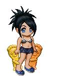 gurlswagg5667's avatar