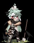Mafumii's avatar