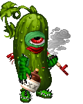Darkfire Karan's avatar