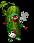 KiroMishima's avatar