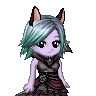dghgddj's avatar
