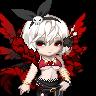 scuttle buttle's avatar