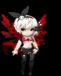 Ararelia's avatar