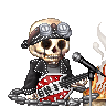 xRembrandt's avatar