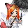 Foxy Nese's avatar