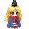 xXlulu-girlXx's avatar