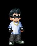 krimzin11's avatar