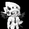 OVOPrince's avatar