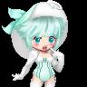 x_mgnn's avatar