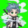 Hitsugaya Toshiro-Capt-'s avatar