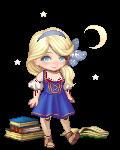 Avenatrix's avatar