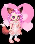 Terra X Zero's avatar