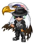 zembala the falcon master