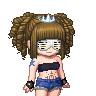 TaylorNicole_oh9 's avatar