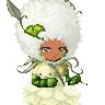 Garlic Chips's avatar