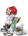 zainith666's avatar