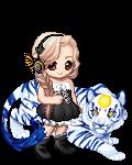 Starlitehazel's avatar