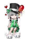 forever_in_the_dark's avatar