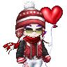 MoRtOrZ4EvaZ's avatar