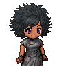 Ziae's avatar