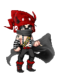 Rayga's avatar