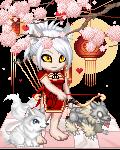 Rexdis's avatar