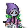 bitalik's avatar