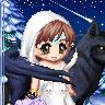 Kanako Flare's avatar