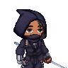 Im Thuggin Bruh's avatar