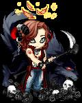 GeneralV00d00's avatar