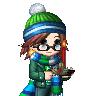 DiesaGalanodel's avatar
