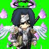 Gabriel Hammet's avatar