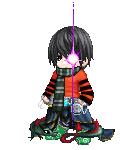Reborn-Kira