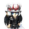 heartbroken13032's avatar