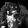 OnlyHereForTheFood's avatar