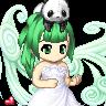ZebraStar's avatar