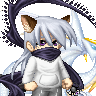 Sorceroflight's avatar