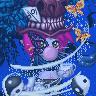 CheshireMaiden's avatar