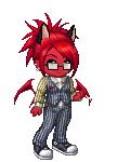 Miaka_Lee's avatar