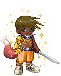 goldsilver21's avatar