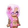 ll Forever Rotten ll's avatar