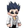 hellscabane's avatar