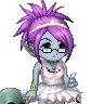 Shazzin's avatar