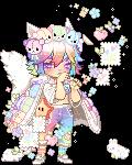 shawdow_thief's avatar