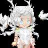 AAkim's avatar